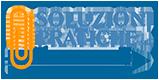 Certificati e Pratiche Logo